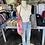 Thumbnail: Sneak peek girlfriend jeans