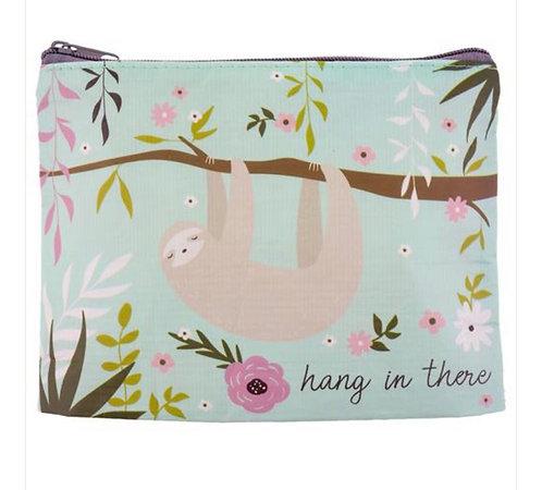 Carry All Bag By Karma