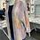 Thumbnail: Pastel kimono