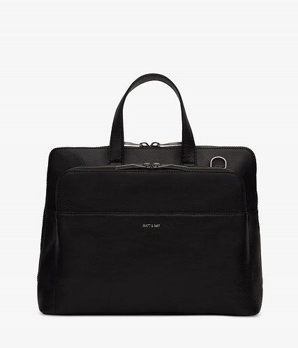 Cassidy purse- black