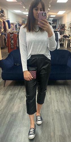 Heidi trouser