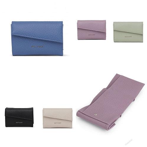 Tani mini wallet- Matt & Nat