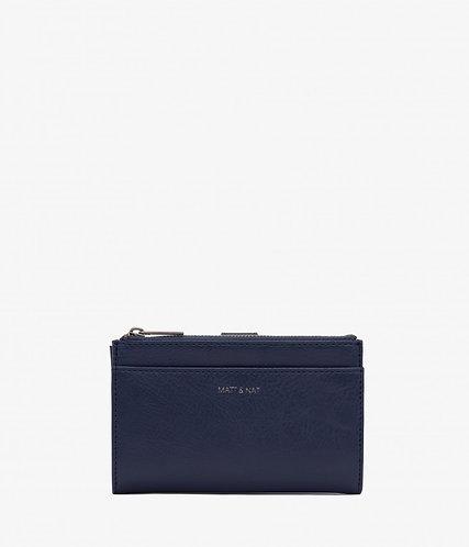 Motiv wallet small- allure