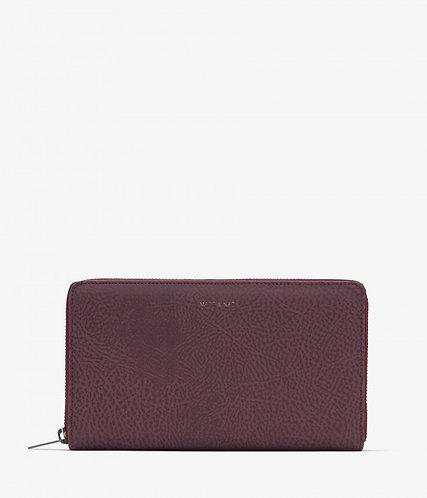 Trip wallet fig
