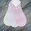 Thumbnail: 3 Pack Brush Liner Sock