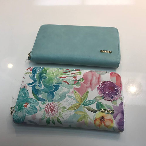 Charlie Paige Wallet