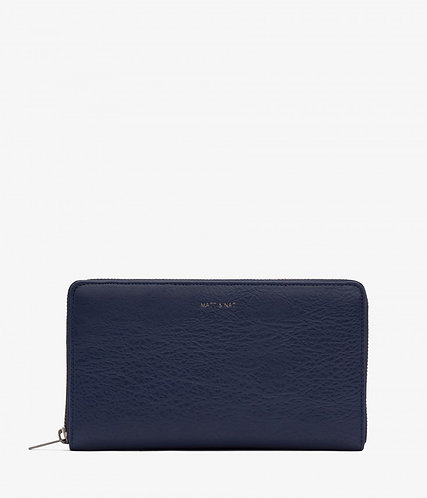 Trip wallet allure