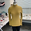 Thumbnail: Charlie b mock neck sweater