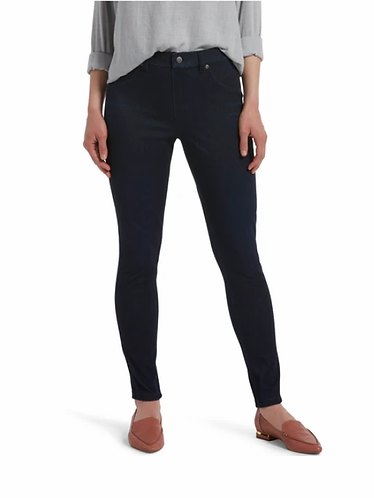 Hue Ultra Soft Denim Leggings
