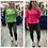 Thumbnail: elena wang knit sweater
