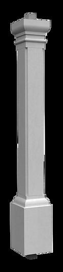 Column.tif