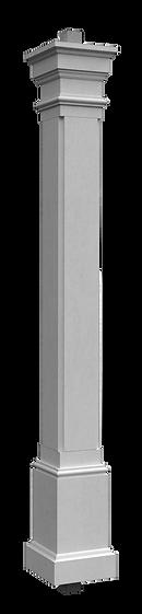 Column 2.tif