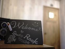 ⓒ 2011CreativeOffice ROOK Ltd.