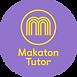 2020 tutor logo.png