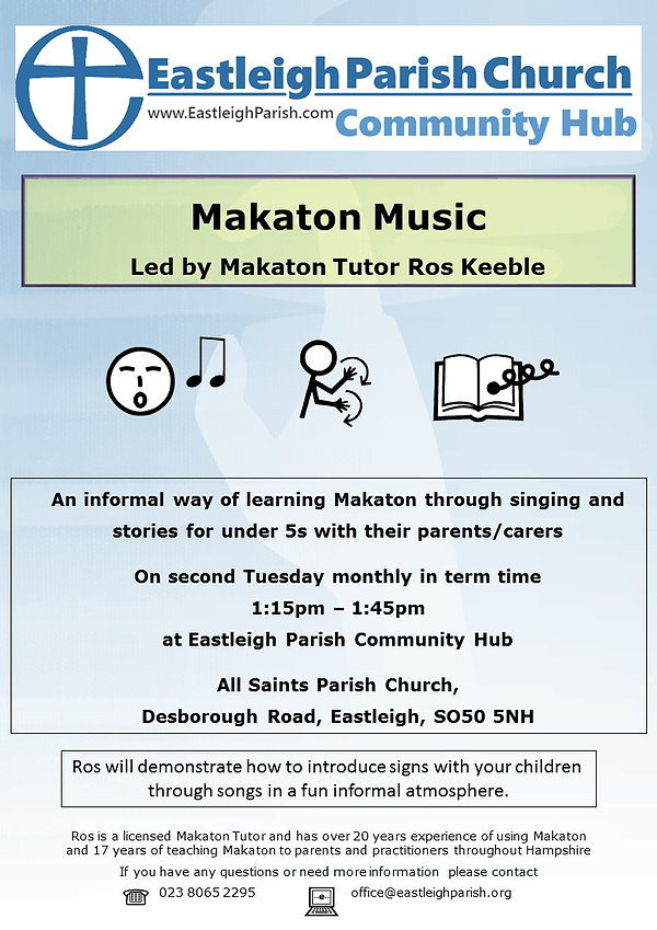 Makaton Music Aut19.jpg