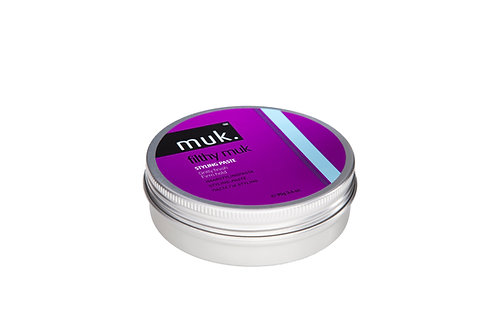 Filthy Muk Firm Hold Paste