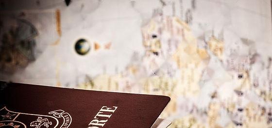 passport%2011_edited.jpg