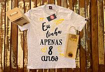 T-Shirt MJ Mescla Cx_.jpg