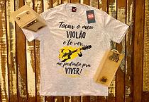 T-Shirt Sonh Mescla Cx_.jpg
