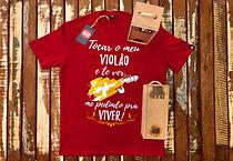 T-Shirt Sonh Vermelha Cx_.jpg
