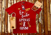 T-Shirt MJ Verm Cx_.jpg