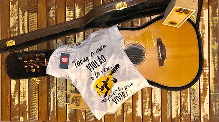 Camiseta com Violao_.jpg