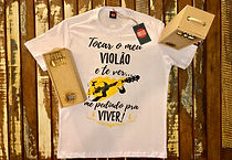 T-Shirt Sonh Branca Cx_.jpg