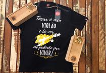 T-Shirt Sonh Preta Cx_.jpg