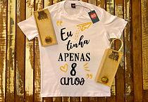T-Shirt MJ Branca Cx_.jpg