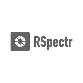Комментарий для портала Радиочастотного спектра