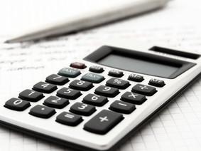 Налог для самозанятых с 1 января 2020 года