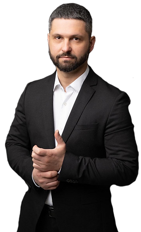 Сергей Матюнин.png