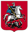 Лого упзпп в.png