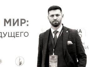 На XIII Всероссийской конференции уполномоченных по защите прав предпринимателей
