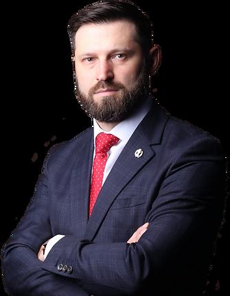 Олег МАТЮНИН.png