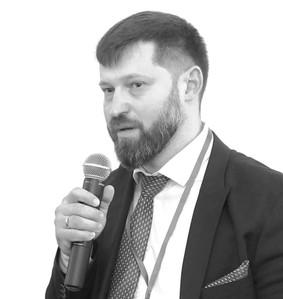 """""""Известия"""": почему нельзя выбрасывать копии документов?"""