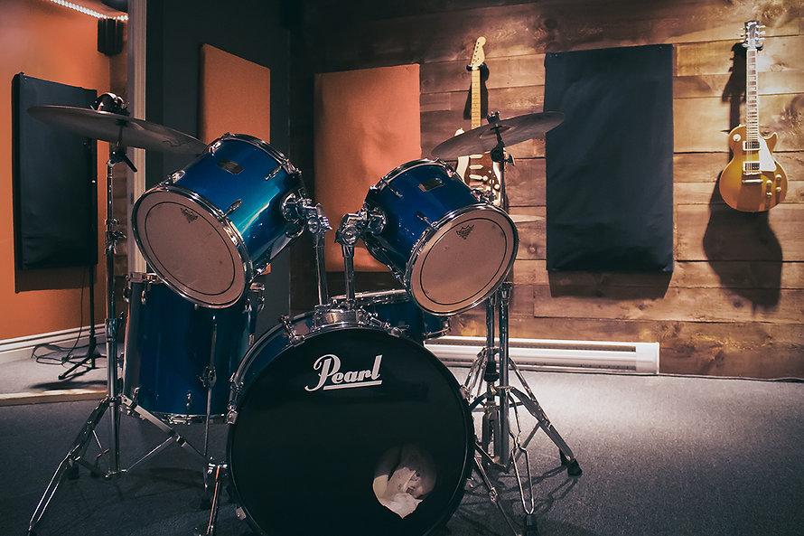 studioloc2.jpg