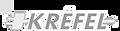 logo_krefel%20zw%20transparant_edited.pn
