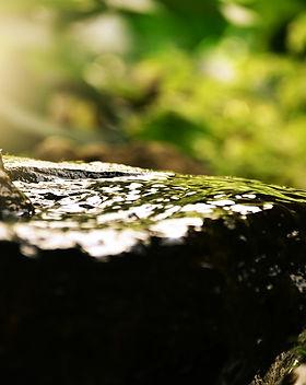 water-427536_1280.jpg