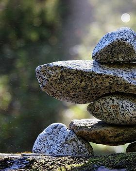 rocks-175585_1280.jpg