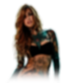 tattoo-girl-png-4.png