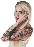 TattooLady.png