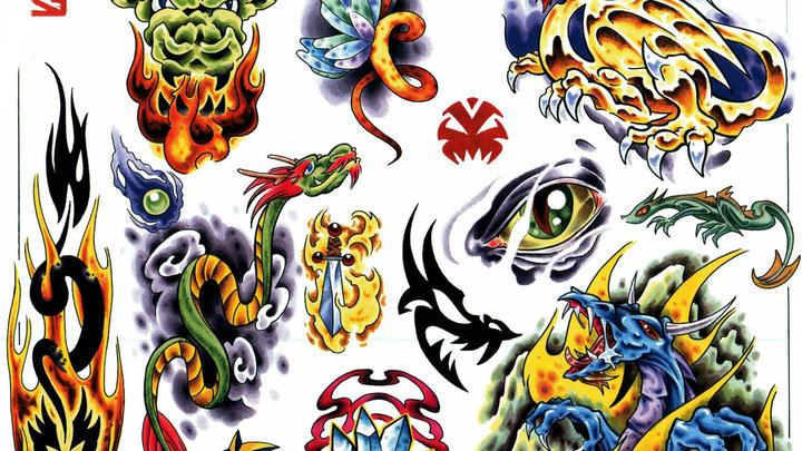 tattoo-design-large-1.jpg