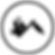 53335185-tattoo-machine-icon.png