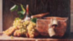 張益学,张益学,張 益学,张 益学,画家,絵画,油彩,水彩,肖像,肖像画,アトリエ