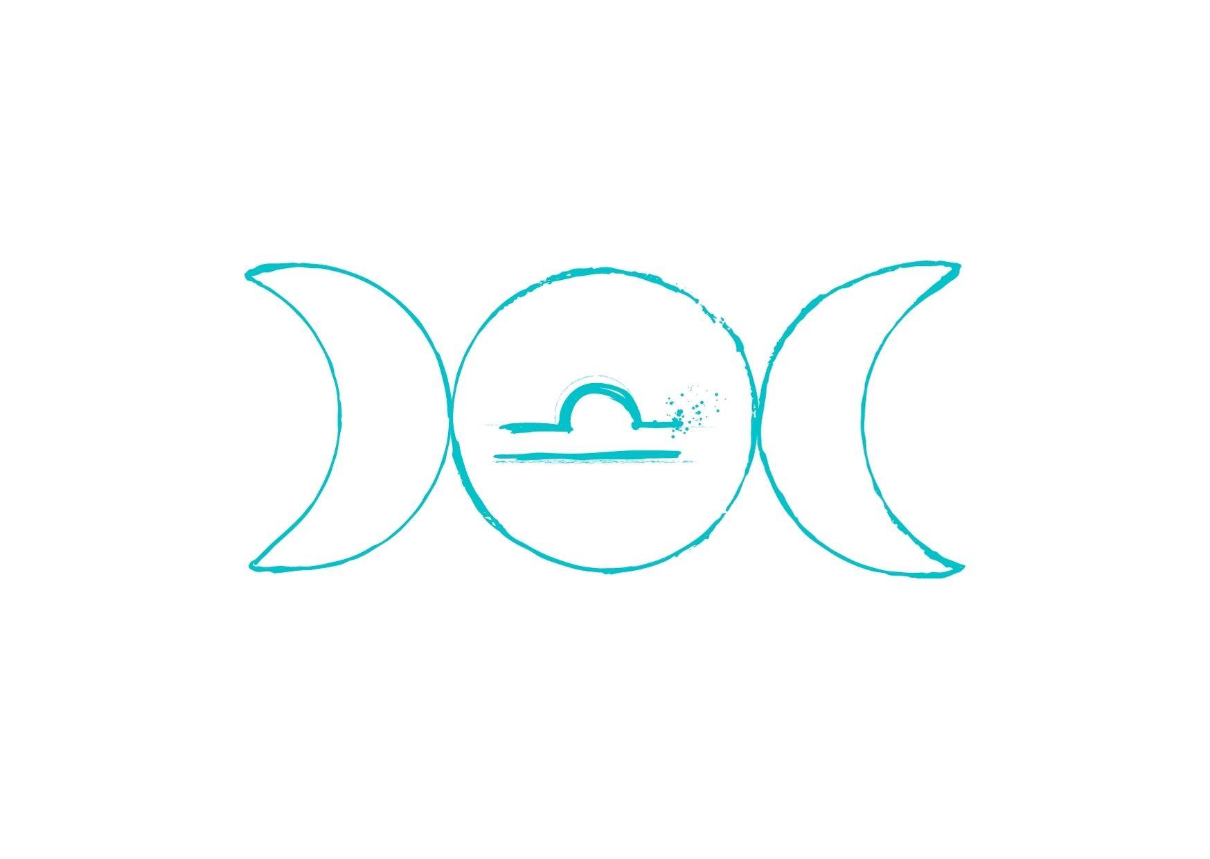 Full Moon in Libra Meditation