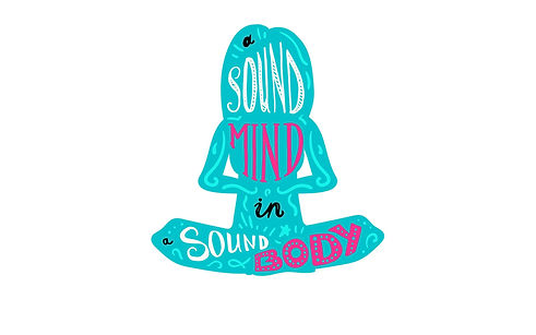 soundfinal.jpeg