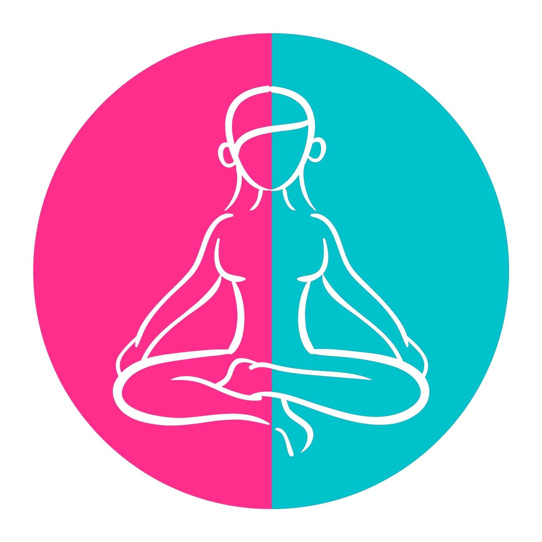 8 week mindfulness & meditation course