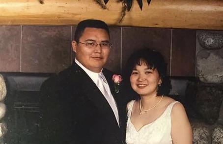May & June 2007