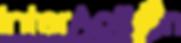 InterAction_Logo.png